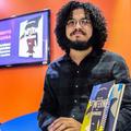 Geovanne Otavio Ursulino (@goursulino) Avatar
