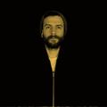 Franz Longhi (@franzlonghi) Avatar