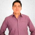 Victor Rodrigo Hernandez Mejia (@roygrillo) Avatar