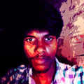 Jyoti Sing (@f1imsing) Avatar