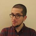 Ignacio Contreras Pinilla (@iconpin) Avatar