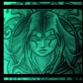 wkrhynes (@wkrhynes) Avatar