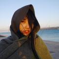 ChYiii (@cy_cy) Avatar