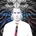 Andrew Pellegrino (@andrewpellegrino) Avatar