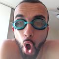 Eduardo Vasconcelos (@cesvl) Avatar
