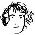 Nathan Sonenfeld (@hottubsofbrandnewfuel) Avatar