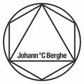 Johann °C Berghe (@johann-c-berghe) Avatar