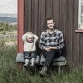Simen Øvergaard (@sim1ov) Avatar