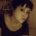 Irene Potashner (@irene6666) Avatar
