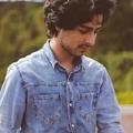 Carlos Lucas (@carloslucas) Avatar