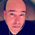 Patrick Balleux (@patrickballeux) Avatar