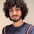 Alexsandro Olivo (@_olivo) Avatar