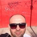 Alvaro  (@a_jasso) Avatar