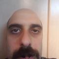 Amir Aharoni (@amire80) Avatar