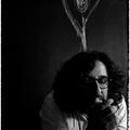 Constantinos Andronis (@constantinos_a) Avatar