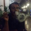 Dheeraj Paleri (@dheerajpaleri) Avatar