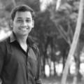 Vishnu N (@vishnumn) Avatar