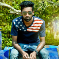 Shansad Ibn Shamsudheen (@shansad) Avatar