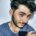 Abraão Correia  (@abraaocorreia) Avatar