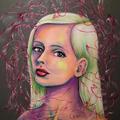 Amanda Shelton (@amandashelton) Avatar