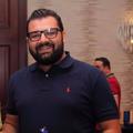 Masoud Alhelou (@masoudalhelou) Avatar