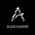 Jan (@audiosafari) Avatar