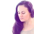 Jen  (@muribphotography) Avatar