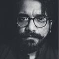 Ali Abbasi (@aliabbasi) Avatar