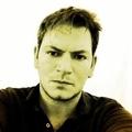 Tom van Orten (@tomvanorten) Avatar