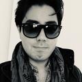 Alex Kim (@alexkimphoto) Avatar