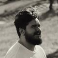Arnaldo Petrazzini (@petrazzini) Avatar