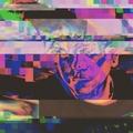 nico_ocin (@nico_ocin) Avatar