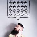 Borzac (@borzac) Avatar