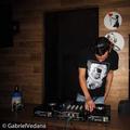 Guilherme Amaral (@guiiamaral) Avatar