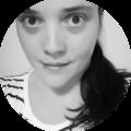 Belinda Bekkers (@belindabekkers) Avatar