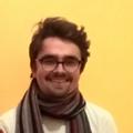 Kaspar Koolmeister (@jaan_puravik) Avatar
