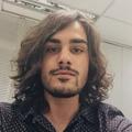 Pedro Fraga (@pedrofraga) Avatar