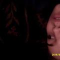 Eva Reynolds (@undercovermartyn) Avatar