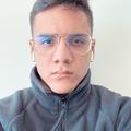 Ashley Martinez (@demise) Avatar