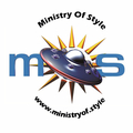 Ministry Of Style (@ministry-of-style) Avatar