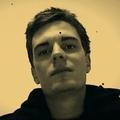 Sam Armstrong (@culturalfunk) Avatar