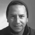 Javier Flores (@javierfloresartist) Avatar