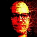 Eric Mauro (@ericmauro) Avatar