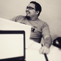 Paulo Gledson (@gl3d50n) Avatar