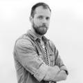 Martin Mohr (@martinmohr) Avatar