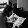serga (@serserg) Avatar
