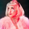 Melissa Katherine (@melissakatherine) Avatar
