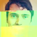 (@uys) Avatar