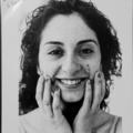 Angelica Jubran-Bishara  (@angiejb) Avatar