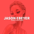 Jason Ebeyer (@jasonebeyer) Avatar